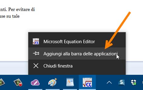 aggiungere-barra-applicazioni
