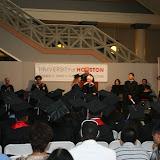 Tinas Graduation - IMG_3577.JPG