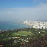 Hawaii Day 2 - 100_6659.JPG