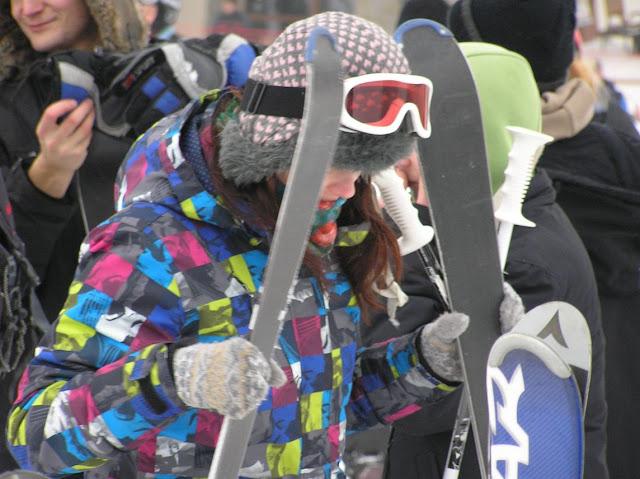 Zawody narciarskie Chyrowa 2012 - P1250141_1.JPG