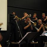 HarmoniedagOlst