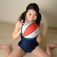 [DGC] 2008.04 - No.566 - Mizuki (みずき) 028.jpg