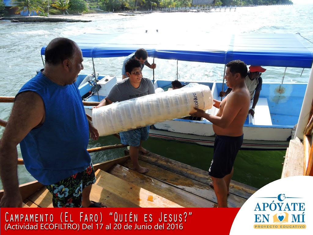 Campamento-2016-Quien-Es-Jesus-ECOFILTRO-04