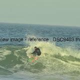 _DSC9403.thumb.jpg