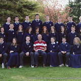 2008_class photo_Fielde_4th_year.jpg