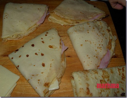 crepes de jamon y queso3 copia