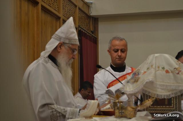 Ordination of Deacon Cyril Gorgy - _DSC0629.JPG