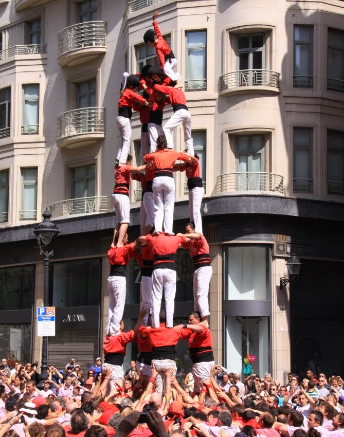 Barcelona-Can Jorba 10-04-11 - 20110410_178_5d7_CdB_Barcelona_Can_Jorba.jpg