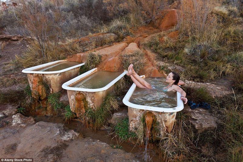 mystic-hot-springs-1