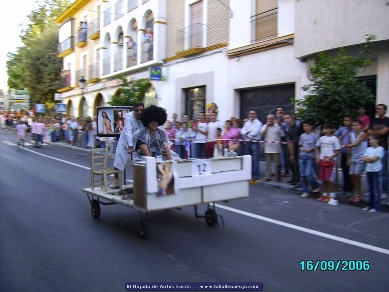 III Bajada de Autos Locos (2006) - al2006_034.jpg