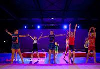 Han Balk Agios Theater Avond 2012-20120630-013.jpg
