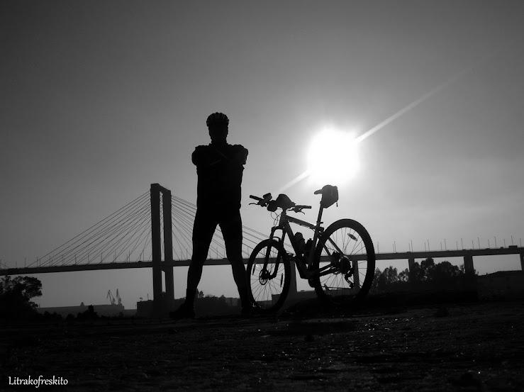 Rutas en bici. - Página 22 Ruta%2BI%2B005