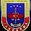 mustafa Çetin's profile photo