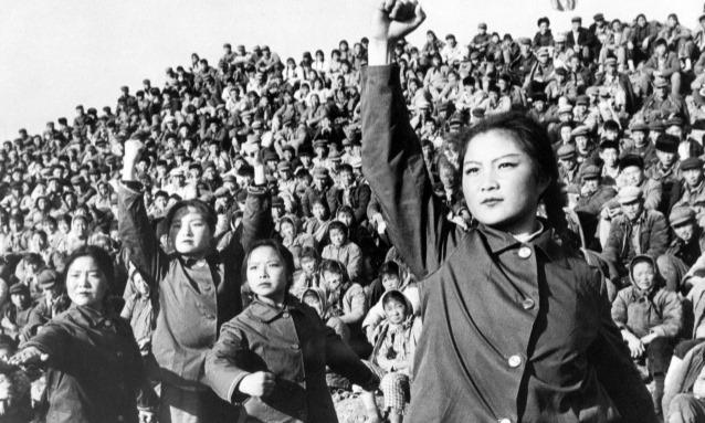 [chinese-communist-revolution-timeline-1-638%5B4%5D]