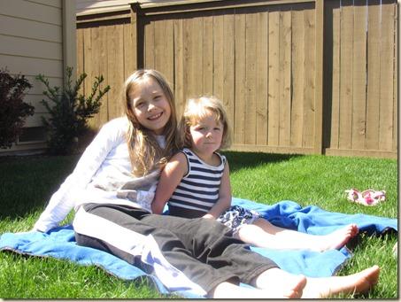 5-1 picnic at parents 1
