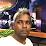 ayu AbRaHam's profile photo