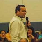 A2MM Diwali 2009 (245).JPG