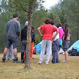 Campaments amb Lola Anglada 2005 - CIMG0317.JPG