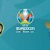 التشكيلة الرسمية لمباراة بلجيكا و روسيا