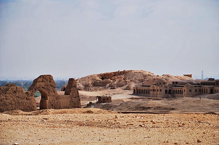 Hatshepsut14.JPG