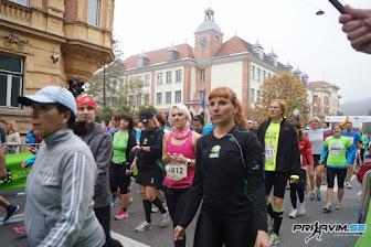 Ljubljanski_maraton2015-07973.JPG