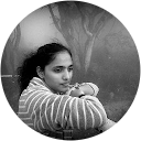 Sujitha Sukesh