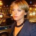 Natalia Emelianova - photo