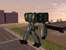 Remote Control Dandy (331)