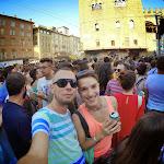 bologna_pride_28_giugno_2014_33.JPG