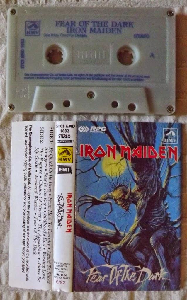 fotd-cassette