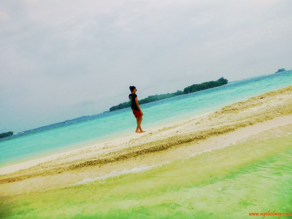 ngebolang-pulau-harapan-singletrip-nov-2013-wa-19 ngebolang-trip