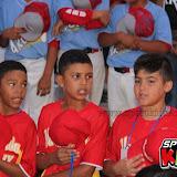 Apertura di pony league Aruba - IMG_6976%2B%2528Copy%2529.JPG