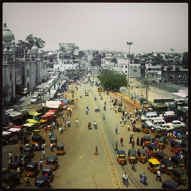 Hyderabadi Baataan - 38e98733329e264a465d467c5b88eb95a540ed56.jpg