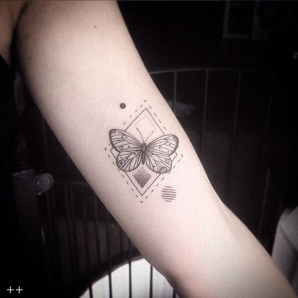 perfeita_essa_tatuagem_de_borboleta