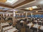 Фото 5 Ak-Ka Alinda Hotel