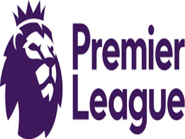 Premier League Statistics after week 17