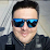 Allan Torres's profile photo