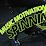 Christian Bocero Toledano's profile photo