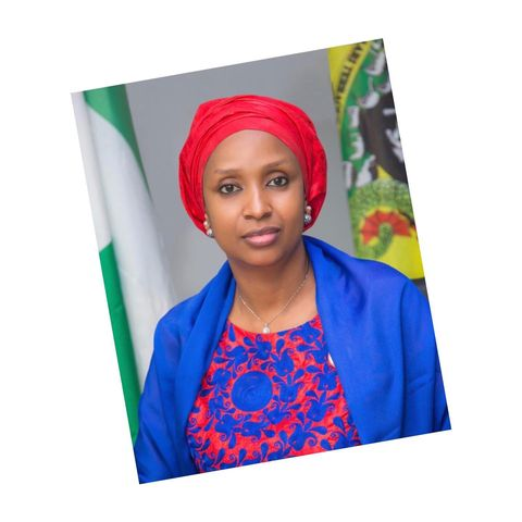 NPA lost over N1billion to #EndSARS protests — MD Hadiza Bala Usman tells Senate, what is happening in nigeria, nigerian blogger, Abuja blogger, Abuja lifestyle blogger, peaceful protests in nigeria