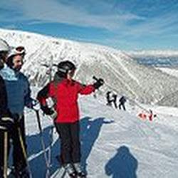 Skifahren_Obereggen_4.jpg