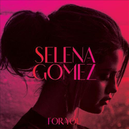 Good Girl I Can Be Yours Feat Boogie Free Download: Selena Gomez The Heart Wants What It Wants Mp3, Video