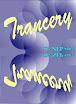 Trancery I