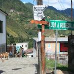 CentralAmerica-049.JPG