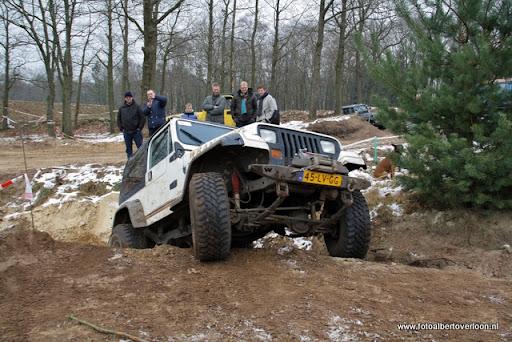 4x4 rijden overloon 12-02-2012 (60).JPG