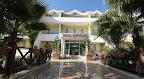 Фото 2 Berkay Hotel
