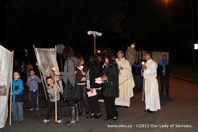 Our Lady of Sorrows 2011 - IMG_2586.JPG