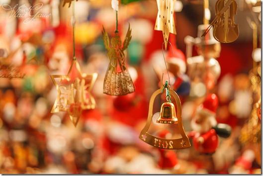 Рождество и Новый год  (6)