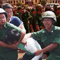 Phải chăng Formosa và cộng sản đang khủng bố người dân Việt Nam?