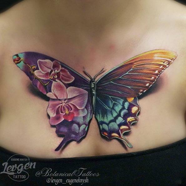 este_deslumbrante_tatuagem_de_borboleta_no_peito
