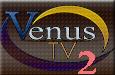 VER CANAL VENUS EN VIVO OPCION 2